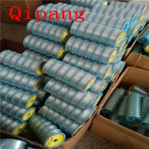 Nylon Monofilament Labels Fishing Line Kastking Superpower Braided