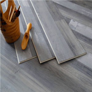 Hanshan 2018 New Design Fire Proof Plastic Carpet Floor Price Per Meter