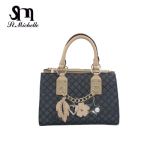 Hot Style Special Accessories Handbag for Woman pictures & photos