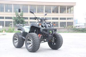 Quad ATV 250cc CVT Engine for Sale