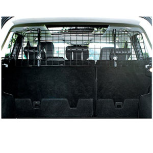 Car Dog Guard Wire Mesh Safety Grill fits Headrest FORD FIESTA 2011-DATE