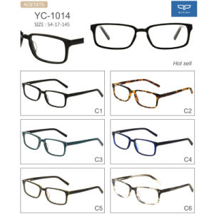 959bb729f4c Spectacles Factory