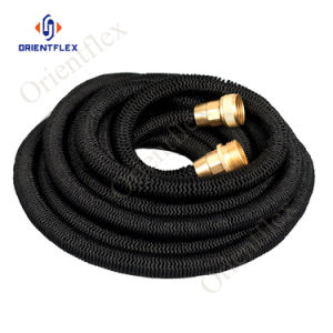 Magic X hose 22.5 meter / selang air magic. Source · China Expandable Pipe, Expandable Pipe Manufacturers, Suppliers | Made-in-China.