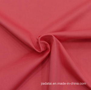 4604445e7a9 China Polyester Single Jersey Fabric, Polyester Single Jersey Fabric  Manufacturers, Suppliers, Price | Made-in-China.com