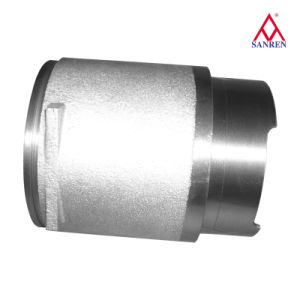 Cylinder Liner for Automobile pictures & photos