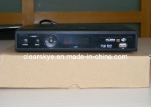 China Sunplus Hd Dvb-s2, Sunplus Hd Dvb-s2 Manufacturers