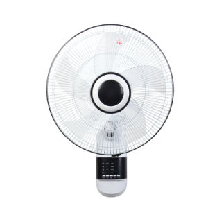 Hot Selling 16 Inch Wall Mounting Fan (FB40-01Y)