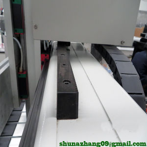 Fast Speed High Precision CNC Carving Machine R-1530 pictures & photos