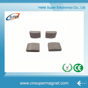 Wholesale Bulk Neodymium N50 Block Magnets pictures & photos