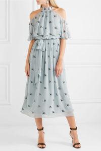 New Design Dress
