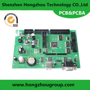 One Stop PCB to PCBA Assembly PCBA pictures & photos