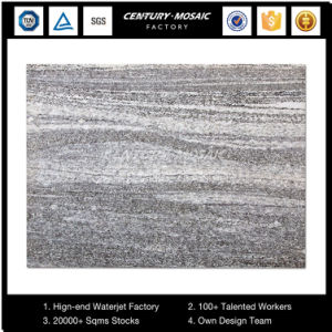 New Arrival Century Outdoor Granite Floor Paving Stone