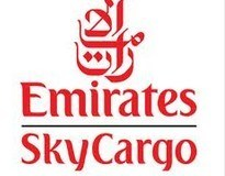 Emirate Skycargo Air Service to Middle East and Africa