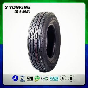 China wholesale semi truck tires yonking light truck tirespcr tires wholesale semi truck tires yonking light truck tirespcr tirescommercial van tires 185r14c mozeypictures Images