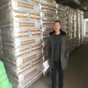 Silica Fume, Widely Used in Industry