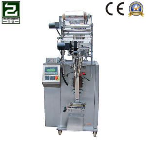 Fully Automatic Coffee Powder Stick Packing Machine pictures & photos
