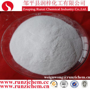 Chemical H3bo3 Boric Acid Fertilizer