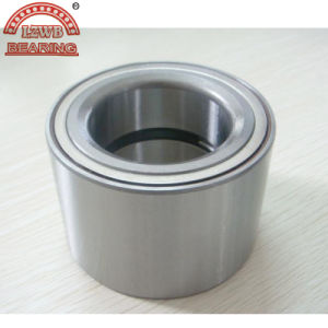 Machine Parts of Automotive Wheel Bearing (DAC27600050) pictures & photos