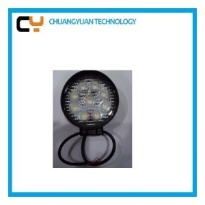 2015 Promotion Car/Truck Work Lamp