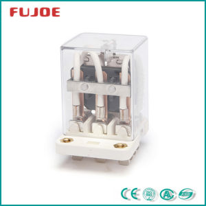 Jqx-38fa 1z Close Type 40A Power Relay