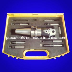 High Quality Precision Boring Combi Sets pictures & photos
