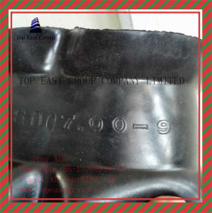 Long Life Good Quality Tyre Flap with Size 700-9