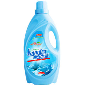 OEM Service 2liters Laundry Detergent pictures & photos