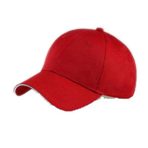 3D Embroidery Custom Baseball Cap pictures & photos