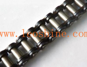 Short Pitch Transmission Precision Roller Chain