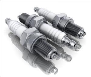 Car Spark Plug >> High Quality Spark Plugs Uses For Car Truck Bus