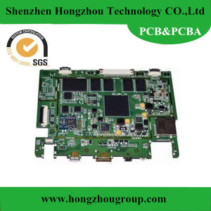 Printed Circuit Board PCB Manufacturer Electronic PCBA pictures & photos
