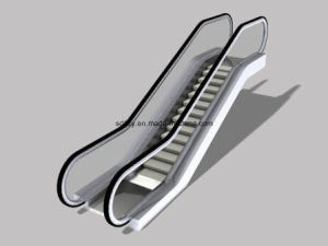 FUJIZY Cheap Escalator Price pictures & photos