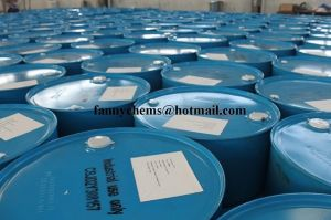 Alloy Alcohol Polyether (AAP) F6