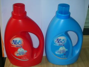 Clothes Washing - Laundry Detergent (HJ-LD-N2)