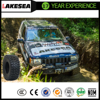 China Lakesea 4x4 Off Road Truck Tires Extreme Mud Tires For Sale Mt