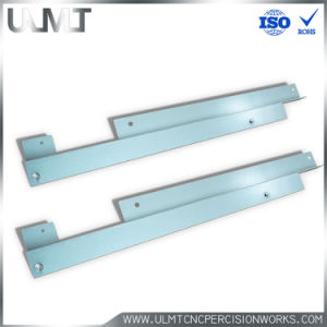 Precision Sheet Metal of Panel