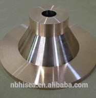 CNC Machined Parts-CNC Turning Parts for Machine, Precision Turning Part pictures & photos