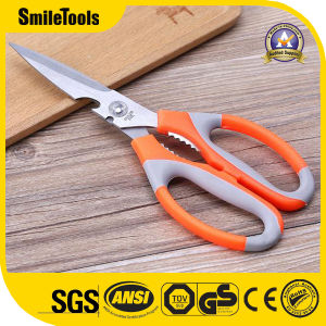 High Quality Meat Shear Multi Use Kitchen Scissors