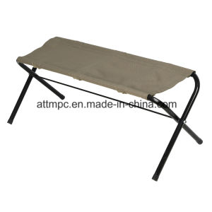 Cool China Outdoor Folding Camping Bench For Camping Fishing Bralicious Painted Fabric Chair Ideas Braliciousco