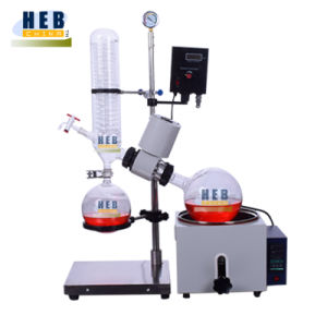 Rotary Evaporator (R204B) pictures & photos