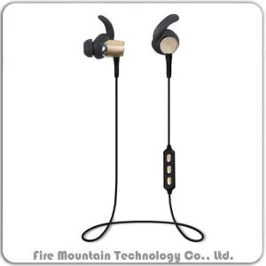 91223819d05 China Nokia Bluetooth Headset, Nokia Bluetooth Headset Manufacturers,  Suppliers, Price   Made-in-China.com