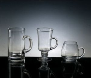Glass Mug (GM1010)