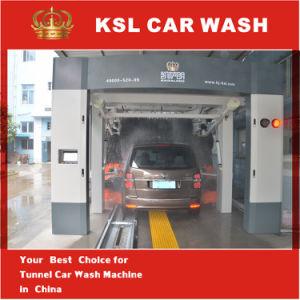 Dry Car Wash | 2020 Top Car Models