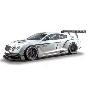 China Amazon Shopping Toys Remote Control Rc Cars Drifting For Sale China Toy Car And Rc Car Price