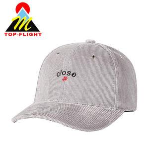 27d0c38a43f China Corduroy Hat