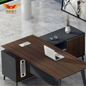 Wholesale Office Furniture Supplies