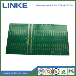 High Quality RoHS Am FM Radio PCB Bare Circuit Board Low Cost Fabrication  Technology