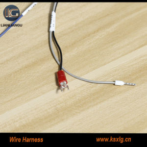 china wire harnesses assembly wire harnesses assembly manufacturers rh made in china com Wiring Harness Connectors Residential Wiring Simulator