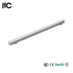 China Led Lights Line Ing 3w 5w 10w