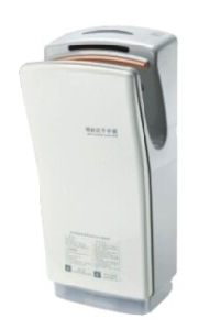 Automatic High Speed Jet Hand Dryer (D-718) pictures & photos